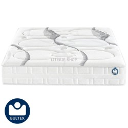 Matelas CLEARNESS