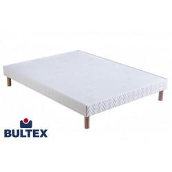 Sommier BULTEX Confort Ferme