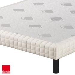 Sommier EPEDA Multilatt Confort Ferme