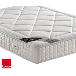 Matelas multi-actif MOVING Epeda