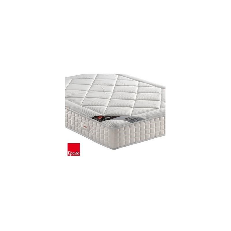 matelas epeda figari matelas ressorts ensachs multiair confort ferme epeda matelas epeda. Black Bedroom Furniture Sets. Home Design Ideas