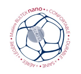 Technologie Bultex Nano