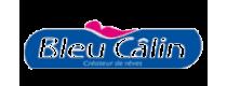 Bleu Câlin